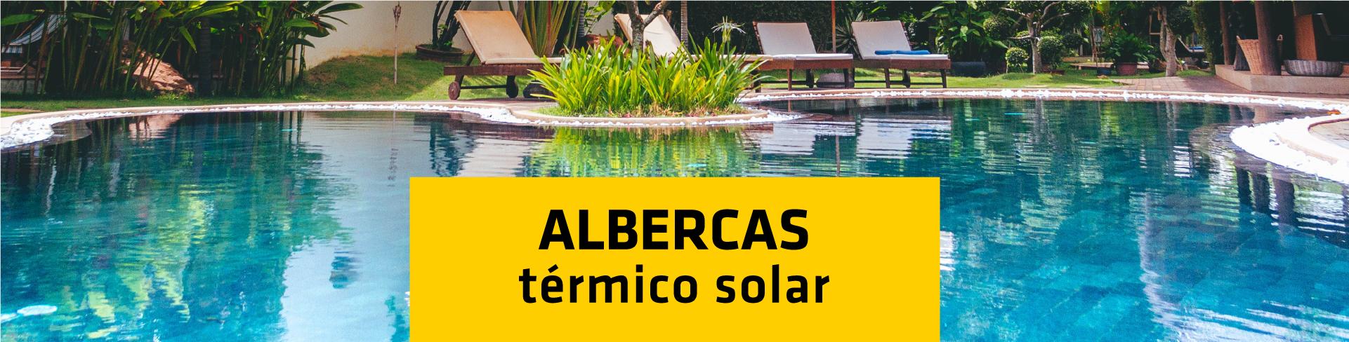 banner-albercas-Solares