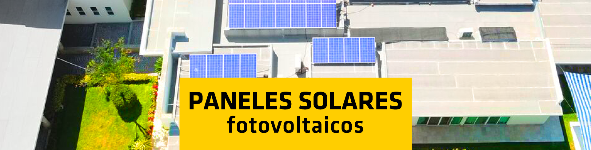 banner-paneles-solares-Solares