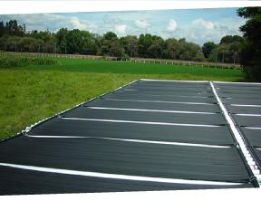 Proyecto Térmico-solar