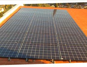 paneles_solares1