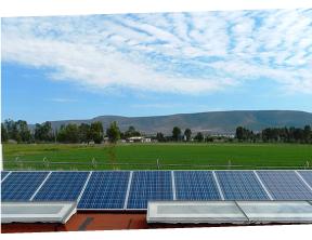 paneles_solares2