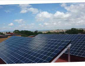 paneles_solares3