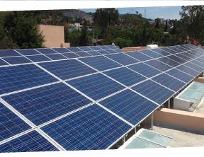 paneles_solares5