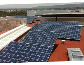 paneles_solares6